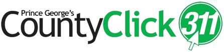 county-click